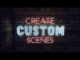 Custom Neon Sign Generator Neon Text Generator Create Realistic 24D Neon Signs Directly From 2