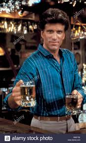 Ted Danson Cheers High Resolution Stock ...