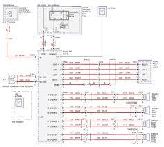 90 mustang wiring diagram wiring diagram shrutiradio 1989 mustang engine harness at 1996 Mustang Gt Wiring Harness