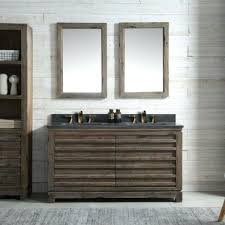 60 inch countertop 36 x laminate distressed wood double bathroom vanity stone inch antique polished 60 countertop