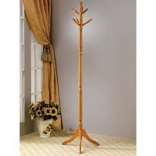 Classic Coat Rack Coat Racks Classic Coat Rack Quality furniture at affordable 57