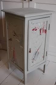 painted kids furniture. \u201cThank Painted Kids Furniture R