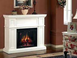 pyromaster electric fireplace pyromaster electric fireplace hef33 rh renewyork info