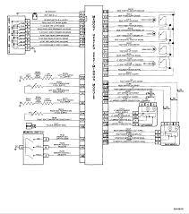 chrysler radio wiring diagrams on jeep wrangler radio wiring 2006 Harley Davidson Radio Wiring Diagram chrysler radio wiring diagrams for 2009 10 02 030707 diag1 gif 2006 harley davidson radio wiring diagram