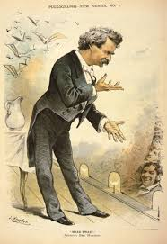 public speaking mark twain steve rapson s articles and essays mark twain america s great storyteller was afflicted stage fright early in his career he survived his first appearance and went on to successfully
