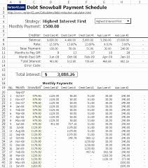 Amortization Chart With Extra Payments Awesome Loan