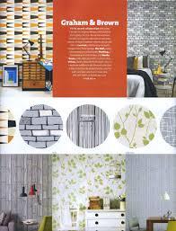 Small Picture Contemporary Interior Design Pdf Office Interior Design Pdf