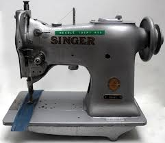 Ebay Walking Foot Sewing Machine