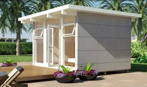 Small Picture Interior Ideas Design Own Garden Shed
