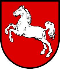 Ducato di Sassonia