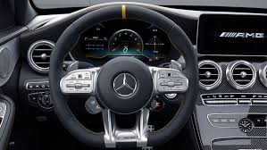 View pricing, save your build, or search for inventory. 2021 Amg C 63 S Sedan Mercedes Benz Usa