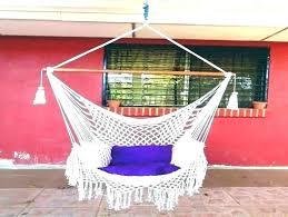 macrame hammock hammock chair pattern advertisement macrame hammock chair