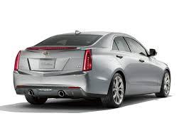 2018 cadillac ats black. interesting ats 2018 cadillac ats sedan 20l turbo base 4dr rear wheel drive  photo 4 with cadillac ats black