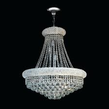 inspirational cristal chandeliers or medium basket crystal chandelier 61 paige crystal chandelier reviews