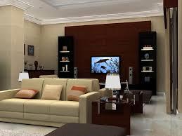 living room brilliant living room design ideas superb living room design style features light