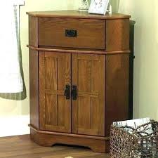 Image Baskets Furniture Cabinets Living Room Corner Storage Units Living Room Furniture Cabinet For Portable Cabinets With Square Furniture Design Furniture Cabinets Living Room Corner Storage Units Living Room