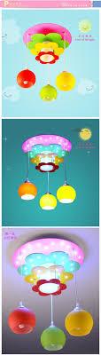 kids lighting ceiling. Children Lamp Creative Cartoon Girl Children\u0027s Bedroom Lighting Ceiling Lights Kids Room E27