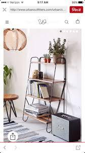 Design » Alfombra Vitten Ikea - Galería de fotos de decoración del ...