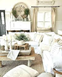 shabby chic furniture living room. Shabby Chic Sofas Living Room Furniture Epic Home Remodel Antique