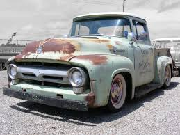 85 best Trucks images on Pinterest   Chevy pickups, Old cars and ...