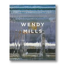 Wendy Mills | Institute of Modern Art