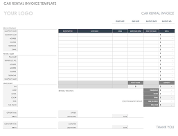 quickbooks invoice template 035 ic car rental invoice template ideas auto repair