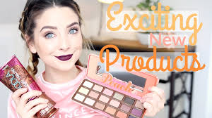zoella makeup videosquiz which zoella beauty tutorial should you try next we the