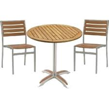 outdoor restaurant chairs. Fresh Outdoor Restaurant Furniture Or Tables Chairs Bistro Set Hotel For Sale 16