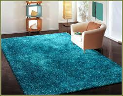 area rugs at target area rugs target home design ideas area rugs target threshold area rugs target
