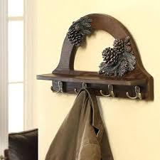 Coat Rack Hooks Hardware Coat Rack Hooks How To Make Mudroom Coat Rack Coat Hooks Home Depot 85