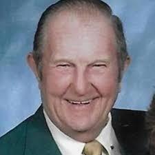 NUNNALLY, HENRY JR. | Obituaries | richmond.com