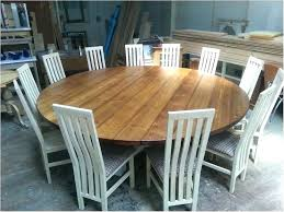 dining room table lazy susan round dining table with lazy delightful 8 large round hoop base dining room table lazy susan champagne round