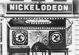 Society Movie Historical Theatre Of Pittsburgh A As Nickelodeon Holidays Post-gazette Pop Celebrates Birthplace Up For The Theater