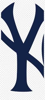 Yankees Wallpaper Iphone Xs Max Clipart ...
