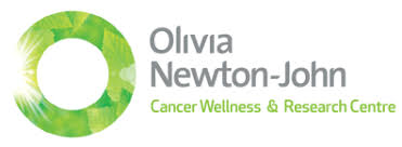 Image result for olivia newton-john 2018 onj cancer walk