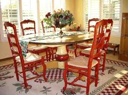 painted round kitchen table painted round kitchen table com painted kitchen tables images