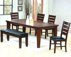dining table and chairs for sale in karachi. large size of small round dining table and 2 chairs wooden for sale in karachi 4 b