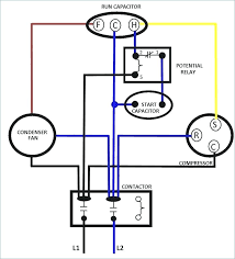 copeland compressor capacitor chart wiring diagram ac motor copeland compressor capacitor chart unit wiring diagram snapshot unit wiring diagram condensing problems