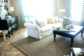 round jute rug 6 round jute rug 6 coffee jute rug 6 pottery barn chunky wool round jute rug 6