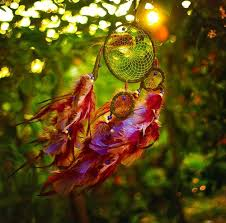 Beautiful Dream Catcher Images Hanging Hearts Beautiful Dream Catchers I Am In Love With 30