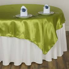 sage green tablecloth sage green rectangle tablecloth green decor cool elegant table covers covers