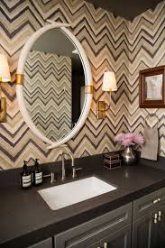 29 best powder rooms. images on Pinterest | Beautiful bathrooms ...