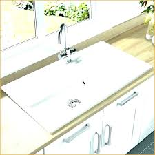 kitchen sinks for sale. Best Sinks For Small Kitchens Kitchen Sale