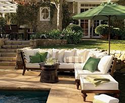 decorating astounding kohls outdoor furniture make cozy your