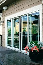 anderson patio door screens patio door sliding glass door replacement parts designs patio door screen replacement
