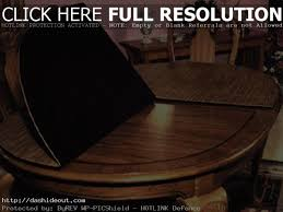table pads for dining room tables. Protective Table Pads Dining Room Tables Round For Pictures R