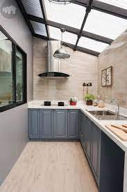 Pin On Kitchen Cabinets Design