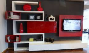 wall furniture design. Furniture Wall Has Become A Universal Subject Of Furniture. You May Place It In Virtually Any Room, Be Kids, Bedroom, Hall, Business Living Room. Design
