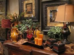 Tuscan Home Interiors Ideas Best Decorating