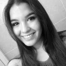 Belén Figueroa (@BelenFigueroaV)   Twitter